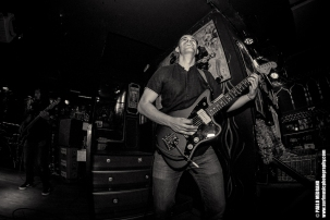 _mad_surf_stomp_pablo_medrano_surfmusicphotography-26