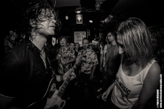 _mad_surf_stomp_pablo_medrano_surfmusicphotography-28