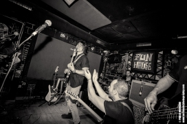 _mad_surf_stomp_pablo_medrano_surfmusicphotography-33