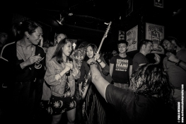_mad_surf_stomp_pablo_medrano_surfmusicphotography-36