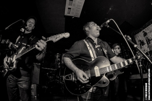 _mad_surf_stomp_pablo_medrano_surfmusicphotography-44