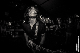 _mad_surf_stomp_pablo_medrano_surfmusicphotography-6