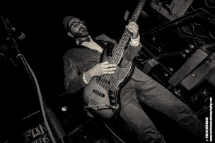 _mad_surf_stomp_pablo_medrano_surfmusicphotography-63