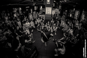 _mad_surf_stomp_pablo_medrano_surfmusicphotography-9