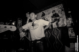 _mad_surf_stomp_pablo_medrano_surfmusicphotography-94