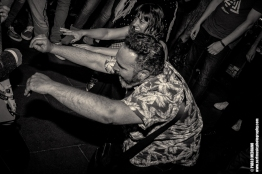 _mad_surf_stomp_pablo_medrano_surfmusicphotography-96
