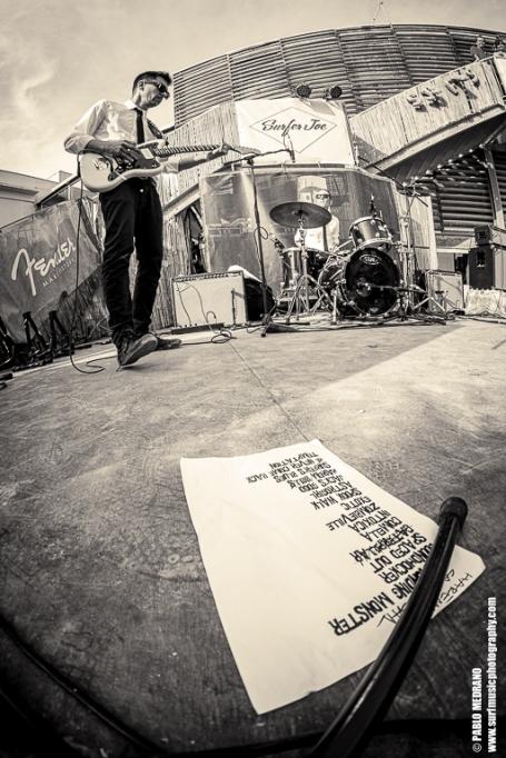 top_drop_surfer_joe_pablo_medrano_surfmusicphotography-2