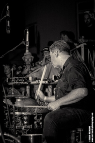 atomic_mosquitos_surfer_joe_pablo_medrano_surfmusicphotography-5