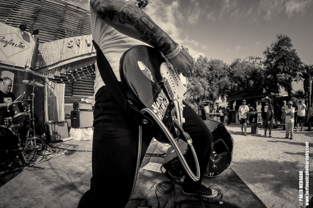 del_toros_surfer_joe_pablo_medrano_surfmusicphotography-13