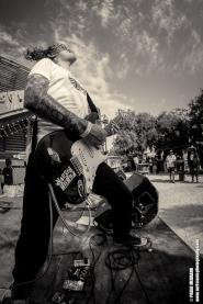 del_toros_surfer_joe_pablo_medrano_surfmusicphotography-14