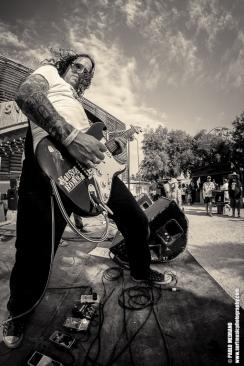 del_toros_surfer_joe_pablo_medrano_surfmusicphotography-15