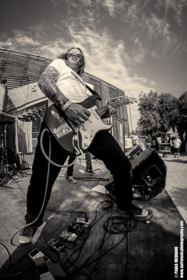 del_toros_surfer_joe_pablo_medrano_surfmusicphotography-16