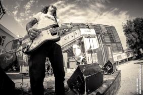del_toros_surfer_joe_pablo_medrano_surfmusicphotography-3