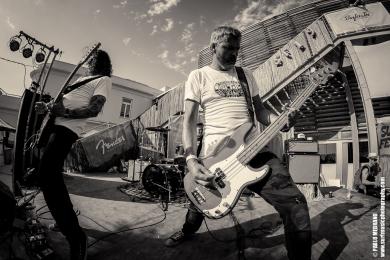 del_toros_surfer_joe_pablo_medrano_surfmusicphotography-8