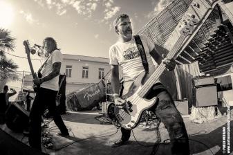 del_toros_surfer_joe_pablo_medrano_surfmusicphotography-9
