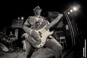 dirty_fuse_surfer_joe_pablo_medrano_surfmusicphotography-7