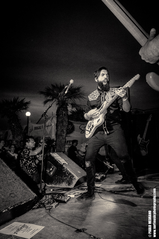 durango_14_surfer_joe_pablo_medrano_surfmusicphotography-47