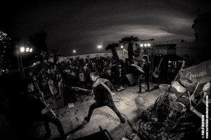durango_14_surfer_joe_pablo_medrano_surfmusicphotography-49