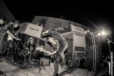 durango_14_surfer_joe_pablo_medrano_surfmusicphotography-55