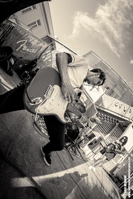 par_avion_surfer_joe_pablo_medrano_surfmusicphotography-33