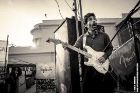 rps_surfers_surfer_joe_pablo_medrano_surfmusicphotography-13
