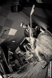 surfoniani_surfer_joe_pablo_medrano_surfmusicphotography-25