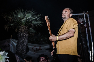tremolo_beer_gut_surfer_joe_pablo_medrano_surfmusicphotography-4