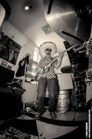 daytonas_pablo_medrano_surfmusicphotography-13