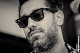 daytonas_pablo_medrano_surfmusicphotography-21