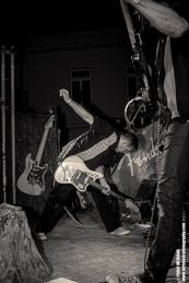 kilaueas_surfer_joe_pablo_medrano_surfmusicphotography-15