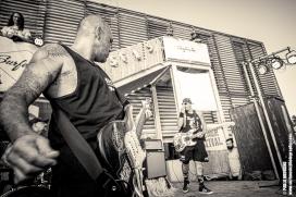 mullet_monster_mafia_surfer_joe_pablo_medrano_surfmusicphotography-10
