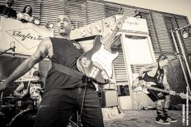 mullet_monster_mafia_surfer_joe_pablo_medrano_surfmusicphotography-11