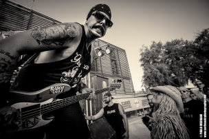 mullet_monster_mafia_surfer_joe_pablo_medrano_surfmusicphotography-13