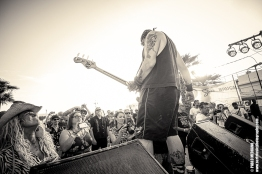mullet_monster_mafia_surfer_joe_pablo_medrano_surfmusicphotography-14