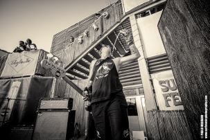 mullet_monster_mafia_surfer_joe_pablo_medrano_surfmusicphotography-15