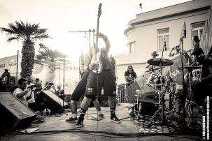mullet_monster_mafia_surfer_joe_pablo_medrano_surfmusicphotography-16