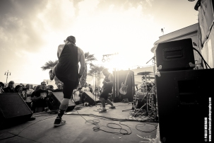 mullet_monster_mafia_surfer_joe_pablo_medrano_surfmusicphotography-19