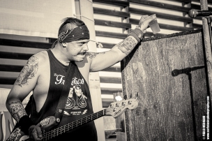 mullet_monster_mafia_surfer_joe_pablo_medrano_surfmusicphotography-25