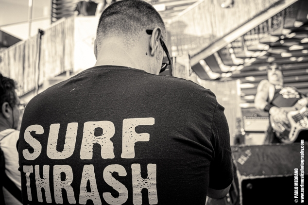 mullet_monster_mafia_surfer_joe_pablo_medrano_surfmusicphotography-27