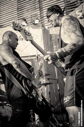 mullet_monster_mafia_surfer_joe_pablo_medrano_surfmusicphotography-28