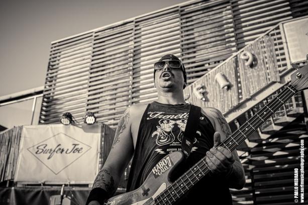 mullet_monster_mafia_surfer_joe_pablo_medrano_surfmusicphotography-29