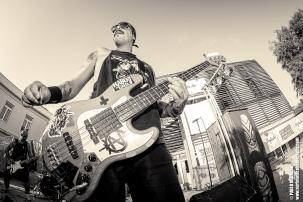 mullet_monster_mafia_surfer_joe_pablo_medrano_surfmusicphotography-3