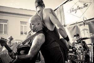 mullet_monster_mafia_surfer_joe_pablo_medrano_surfmusicphotography-30