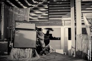 mullet_monster_mafia_surfer_joe_pablo_medrano_surfmusicphotography-31