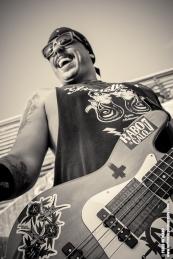 mullet_monster_mafia_surfer_joe_pablo_medrano_surfmusicphotography-33