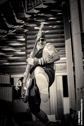 mullet_monster_mafia_surfer_joe_pablo_medrano_surfmusicphotography-34