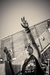 mullet_monster_mafia_surfer_joe_pablo_medrano_surfmusicphotography-35