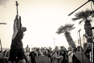 mullet_monster_mafia_surfer_joe_pablo_medrano_surfmusicphotography-37