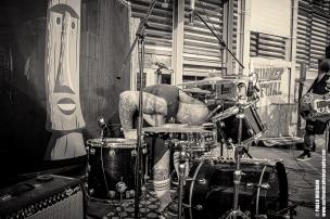 mullet_monster_mafia_surfer_joe_pablo_medrano_surfmusicphotography-38