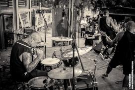 mullet_monster_mafia_surfer_joe_pablo_medrano_surfmusicphotography-39
